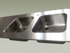 lavelli cucina inox verona