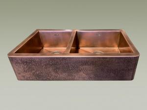 Lavello In Rame Per Cucina.Lavelli Da Cucina In Acciaio Inox Su Misura Verona Lavelli