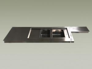 piano-cucina-lavelli-inseriti
